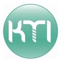 KTI Implants