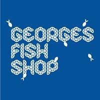 George's Fish Shop