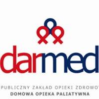 NZOZ Dar-Med Domowa Opieka Paliatywna