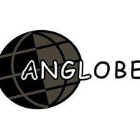 Anglobe