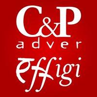 C&P Adver Effigi