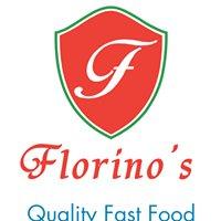 Florino's Take Away
