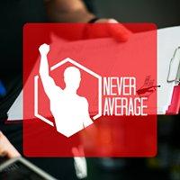Never Average
