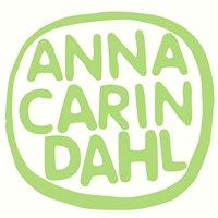 Anna-Carin Dahl