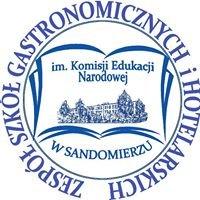 Zsgih Sandomierz