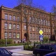 Szkoła Podstawowa nr 4 w Bolesławcu