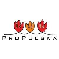 Propolska