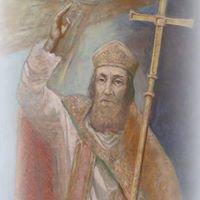 Bazylika św. Wojciecha w Mikołowie