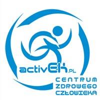 activEK - Centrum Zdrowego Człowieka