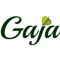Sklep ekologiczny GAJA