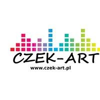 Czek-ART obsługa imprez