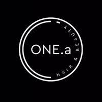 One.a Hair & Beauty Salon