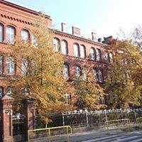 Szkoła Podstawowa nr 2 im. Panny Maryi w Inowrocławiu