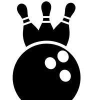 LSEAU Bowling Club