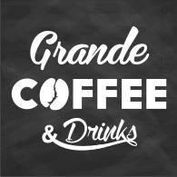 Grande Coffee Sienna