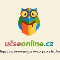Uč se online