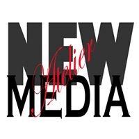 New Media Atelier