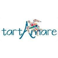tartAmare