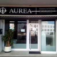 Asesoria Áurea Narón