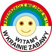 Przedszkole Miejskie Nr 11 w Jaśle