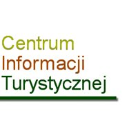 Centrum Informacji Turystycznej KAJAR