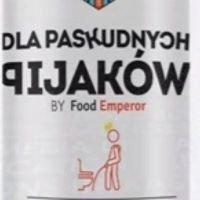 Piwa Regionalne Kraków  Wybickiego 8/1