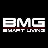 BMG Smart Living
