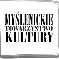 Myślenickie Towarzystwo Kultury