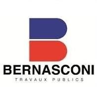 Bernasconi TP