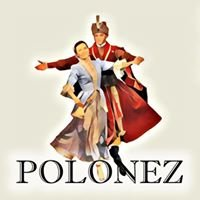 Polonez Polish Folk Dance Group