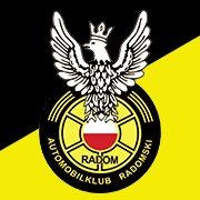 Automobilklub Radomski