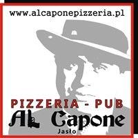 Al Capone Jasło