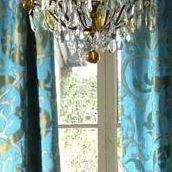 Mdecor dekoracje okna Firany Zasłony Karnisze Rolety Wykładziny Dywany