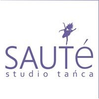 Sauté - Studio Tańca