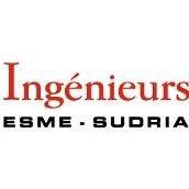 ESME Sudria Alumni / Association des ingénieurs