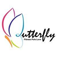 Pole Dance Rzeszów Butterfly