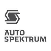 Auto Spektrum Dealer Renault i Dacia