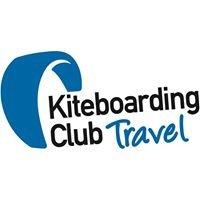 Kiteboarding Club Travel