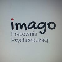 Imago. Pracownia Psychoedukacji