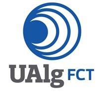 FCT-UAlg Faculdade de Ciências e Tecnologia