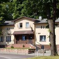 Muzeum Regionalne w Luzinie