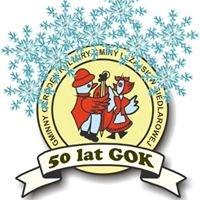 Gok_Gminy Leżajsk