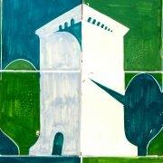 Tenuta Agricola dell'Uccellina