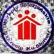 Zespół Szkół Salezjańskich - Ku Słońcu - Szczecin