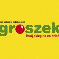 Delikatesy Groszek