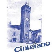 Pro Loco Cinigiano