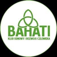 Stowarzyszenie Bahati
