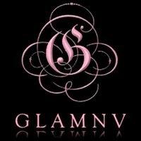 Glam-NV