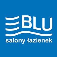 BLU Salon Łazienek Białystok