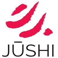 JŪSHI sushi & roll